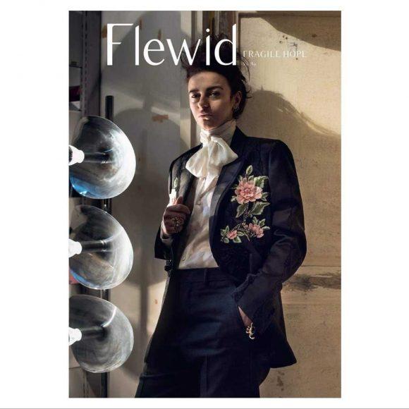 Flewid Magazine