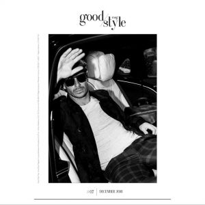 Goodstyle Magazine